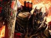 [news ciné] armée scénaristes pour spin-off transformers
