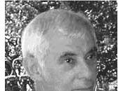 L'évolution l'homme Olivier Clouzot (1935-)