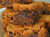Browkies Brownies, Cookies)
