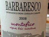 vini contadini deux vins vignerons