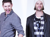 Supernatural Hillywood Show propose excellente parodie