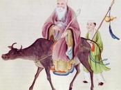 Tseu King