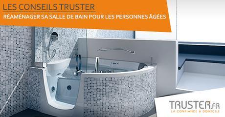 salle de bain pour personne age. free with salle de bain pour ... - Salle De Bain Pour Personne Agee