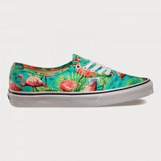 http://shop.vans.fr/fr-fr/chaussures-authentic-279.html