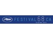 Cannes 2015: section CERTAIN REGARD, palmarès (francais/español)