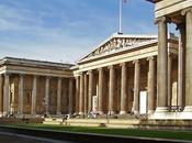 British museum londres (uk)
