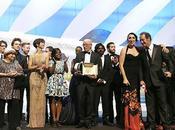 [Festival] Palmarès 68ème Festival Cannes