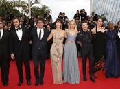 Festival Cannes 2015 C'est fini
