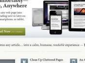 Comment améliorer lisibilité WordPress offrez expérience lecture confortable