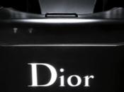 Dior lance propre casque réalité virtuelle mois juin, baptisé Eyes