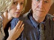Alain Resnais clap d'un cinéaste audacieux