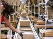 Pourquoi Amazon veut bien finir avec gruge fiscale presque)