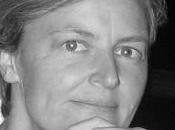 Arles vidéos Mireille Loup visionner sans modération YouTube