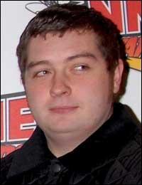 Hé Andy ! : Le point sur le cinquième Beatles des Arctic Monkeys...