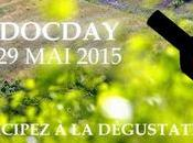 Languedoc Day, c'est today #languedocday