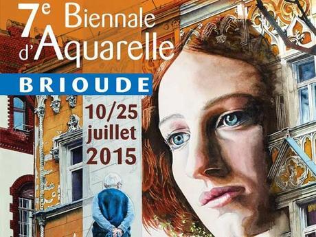 Brioude 2015