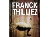 Franck Thilliez Sharko Lucie Hennebelle Pandemia