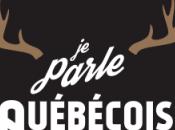 québécois facile