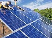 Comprendre l'énergie solaire appliquée petites installations autonomes