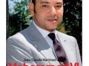 nouvel ouvrage maroc