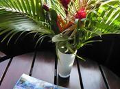 Carte postale Guadeloupe .... Karukera belle