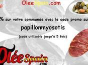 Salade soja frais, ananas crevettes [#salade #legumes #fruits #soleil]
