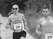 Courses Scherwiller, Circuit l'Ortenbourg: BON, BRUTE BABEBA