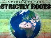 Morgan Heritage-Strictly Roots-CTBC Music-2015.