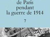 "14-18 loin, Georges Ohnet ""Lusitania"""