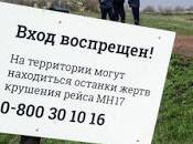 militaire ukrainien témoin dans l'enquête russe crash Boeing malaisien MH17