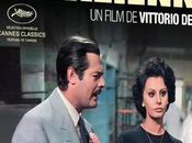 Critique bluray: Mariage l'Italienne