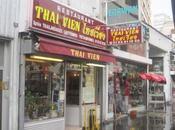 Thai Vien Spécialités Thailandaises Thai-Vien