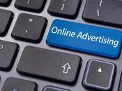 Médias Loisirs publicité Internet porte croissance