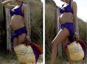 Bien choisir maillot bain grossesse