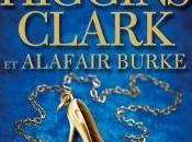 L'Affaire Cendrillon, Mary Higgins Clark Alafair Burke