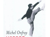 L'ordre Libertaire, Michel Onfray