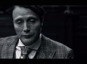 critiques Hannibal Saison Episode Antipasto.