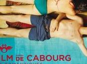 Cinéma Festival Film romantique Cabourg 2015