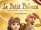 Bientôt dans Salles Petit Prince Sortie prévu juin 2015