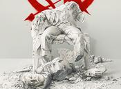 MOVIE Hunger Games première bande-annonce pour l'ultime chapitre saga