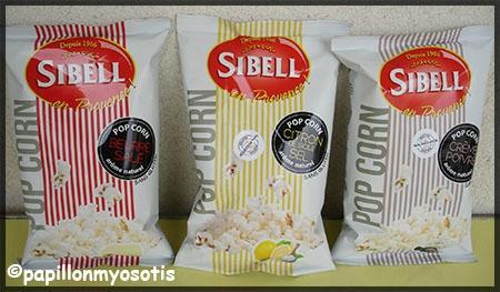 Chips Sibell_3