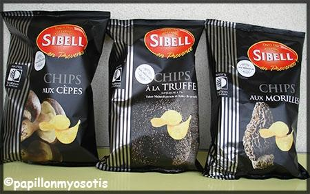 Chips Sibell_1
