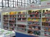 Éditions Dédicaces participé Title Showcase lors l'important salon livre BookExpo America, York