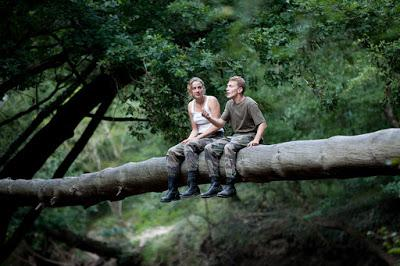 Les Combattants - Thomas Cailley (2014)