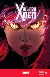 All-New-X-Men-041-Cover