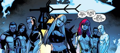 All-New-X-Men-041