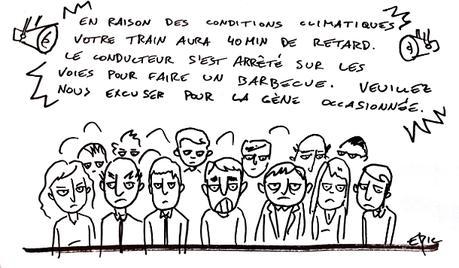 retard_sncf_raison_climatique