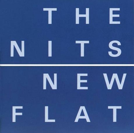 The Nits #1-New Flat-1980