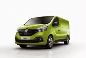 SUV_Renault-Trafic-2014