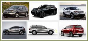 SUV_actual-sport-utility-vehicle